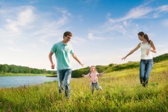 Droit de la famille, divorces